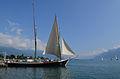 La Savoie - Vevey - 1 août 2014 - 07.jpg