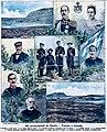 La Tribuna Illustrata 1897, No. 11 - Gli avvenimenti di Candia - Vedute e ritratti.jpg