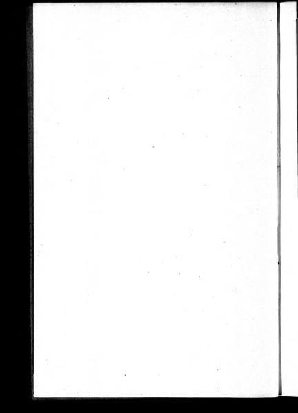 File:La Vallée-Poussin - Bouddhisme, études et matériaux.djvu