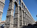 La huella imponente de Roma en Hispania.jpg