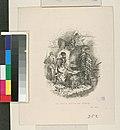 La jolie fille de Perth - (Forgeron) (NYPL b14922540-1222582).jpg