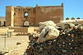 La muralla de Odalisca.jpg