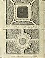 La theorie et la pratique du jardinage - , comme sont les parterres, les bosquets, les boulingrins, &c. - contenant plusieurs plans et dispositions generales de jardins, nouveaux desseins de parterres (14803432223).jpg