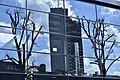 La tour Brusillia dans le miroir (26404132196).jpg