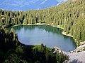 Lac Bénit - Haute-Savoie - 2019.jpg