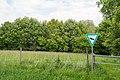 Lage - 2015-05-17 - LIP-009 Hardisser Moor (3).jpg