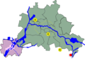 Lage Zeuthen bei Berlin.png