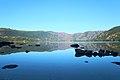 LagoSanabria.jpg