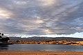 Lago Maspalomas 2 (2288592597).jpg