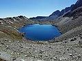 Lago Superiore di Sella Crissolo 1.jpg