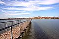Lago di chiusi - pontile.jpg