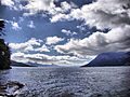 Lago huechulafquen HDRI.jpg