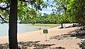 Lagoa Juparanã - Linhares-ES - panoramio (1).jpg