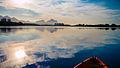 Lagoa na Reserva de Marapendi.jpg