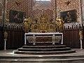 Lagrasse Església de Sant Miquel 43.jpg