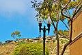 Laguna Beach California United States - panoramio (13).jpg