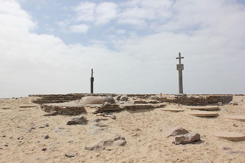 File:Laika ac Cape Cross (8506438500).jpg