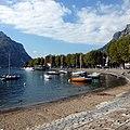 Lake Como, Lecco, Lombardy, Italy - panoramio (1).jpg