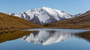 Lake Mystery, Canterbury, New Zealand 05.jpg