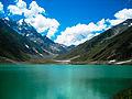 Lake Saif ul Mulook in Summer.jpg