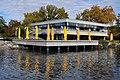 Lake Side Casino Zürichhorn 2011-10-26 14-39-18.JPG