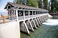 Lake Tahoe Dam-10.jpg