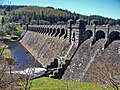 Lake Vyrnwy - panoramio (3).jpg