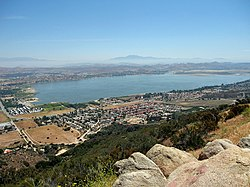 Lake elsinore view.jpg
