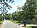 Lakeland water tower.JPG