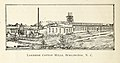 Lakeside Cotton Mills, Burlington, NC (8170260887).jpg