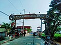Lakeside Eco Park, Angono, Rizal (2).jpg