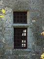 Lalinde la Rue fenêtre.jpg