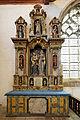Lampaul-Guimiliau - Église Notre-Dame - PA00090020 - 139.jpg