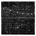 Lanature1873 vénus jupiter juin.png
