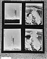 Lancering van Apollo II van Cape Kennedy, USA, Bestanddeelnr 922-7060.jpg