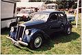 Lancia Aprilia (late 1930s or late 1940s) (16333924017).jpg