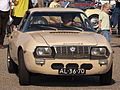 Lancia FULVIA SPORT 1.3S 2ND SERIES dutch licence registration AL-36-70.JPG