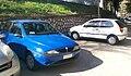 Lancia Y & Fiat Palio.jpg
