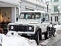 Land Rover Defender Wintertarnanschrich.jpg