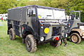 Land Rover Forward Control (4580963519).jpg