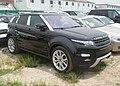 Land Rover Range Rover Evoque L538 2 China 2012-06-16.jpg