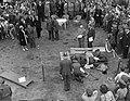 Landdag Nederlandse Rode Kruis te Lunteren, Bestanddeelnr 902-2310.jpg
