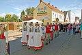Landestrachtenfest S.H. 2009 60.jpg