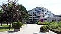 Landratsamt Marburg-Cappel.jpg