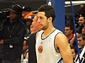 Landry Fields tongue.jpg