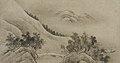 Landscape Sesshu attrib (RISD).jpg