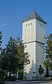 Landshut Berg Wasserturm.jpg