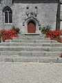 Langast (22) Église Saint-Gal 03.JPG