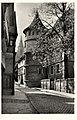 Lange Gasse mit Wilhelmsstift (AK Gebr Metz 1955).jpg