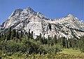 Langille Peak.jpg